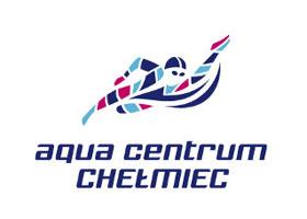 kontakt z akademia swim chelmiec